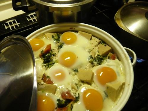 3高野豆腐5001.jpg