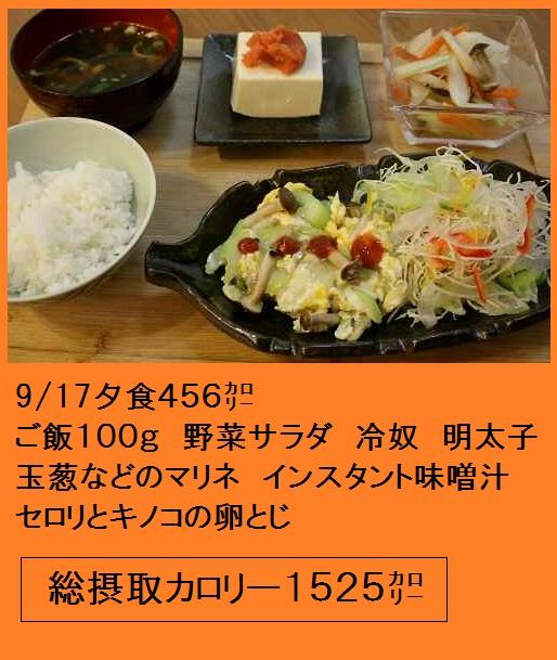 2015_0917_165421-IMG_0173.JPG