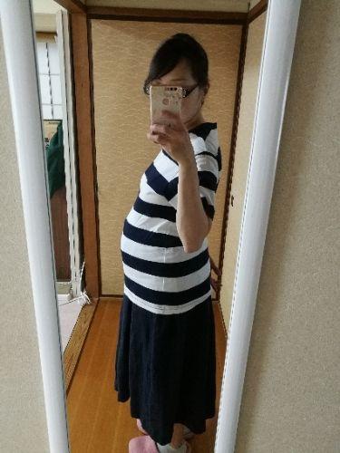 rblog-20180628121027-01.jpg