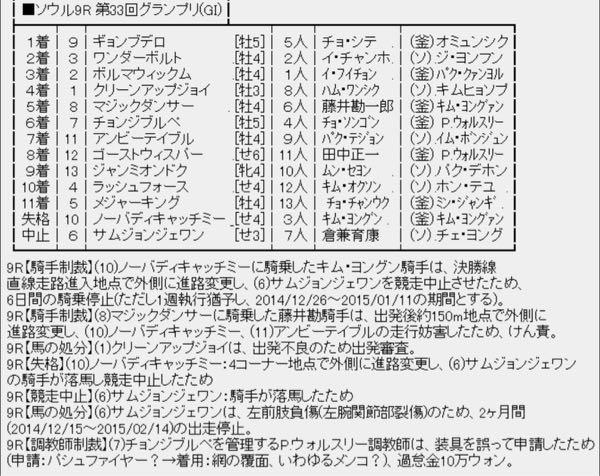 rblog-20141215220236-00.jpg