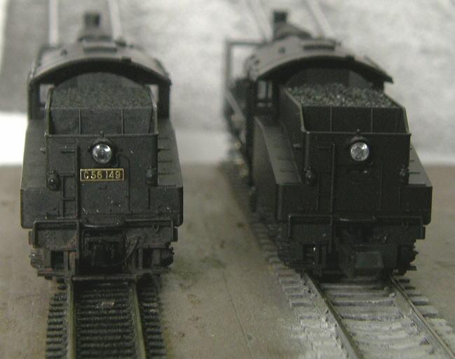 C56-43