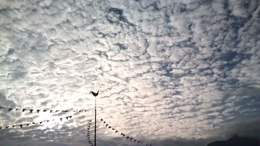 サバ雲.jpg