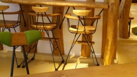 子供椅子.jpg