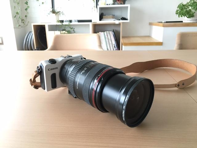 カメラレンズ.JPG