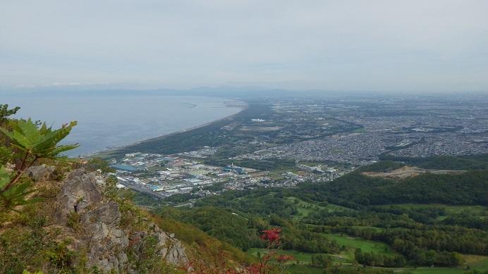 石狩湾.JPG