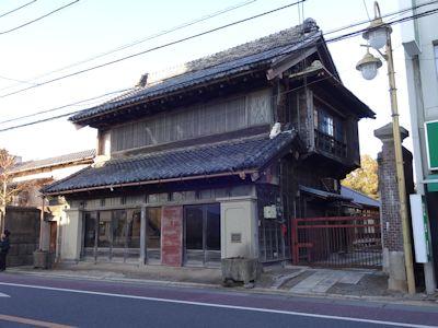 20150107竜ヶ崎小野屋敷.jpg