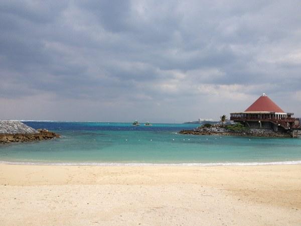 3ホテル眺めビーチお昼600.jpg