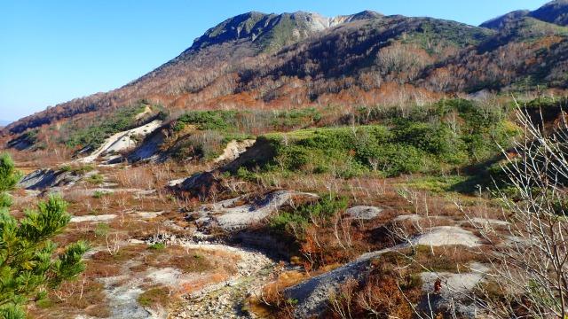 PA191402 鉱山跡?.jpg