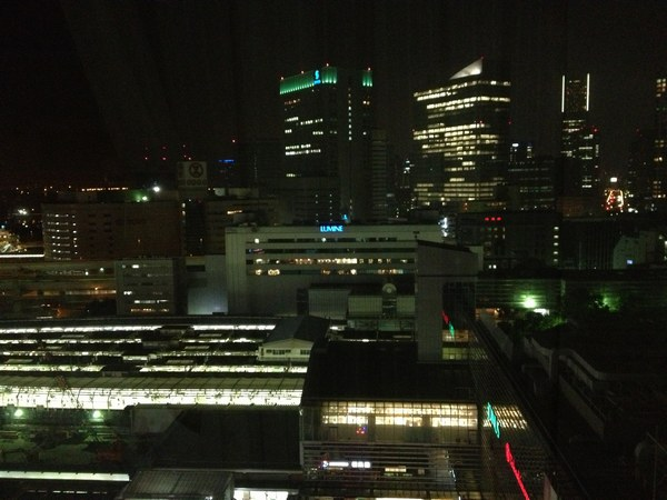 5ホテル夜景1600jpg.jpg