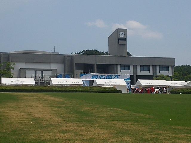 290610豊田講堂.JPG