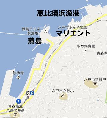 0112地図