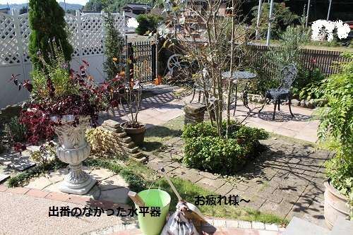 2014_1021_105924-IMG_0047.JPG