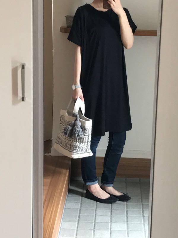 rblog-20180517225825-00.jpg
