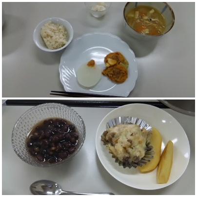 料理教室0120