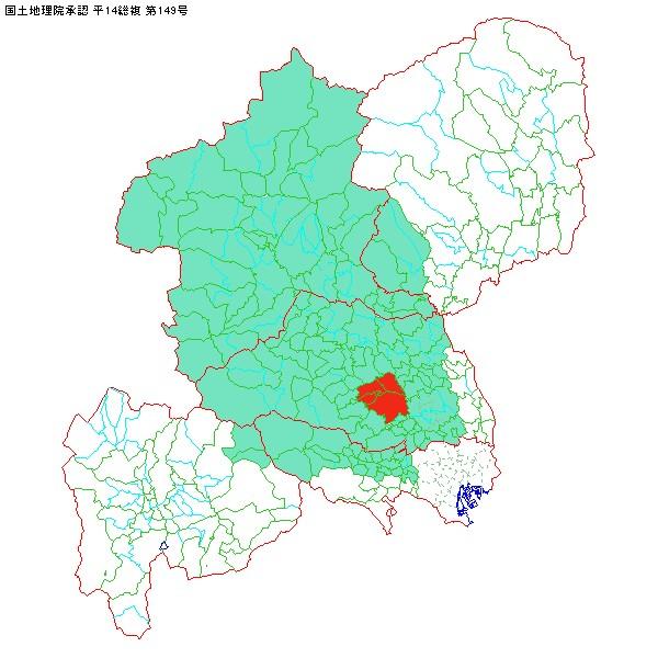 西関東州.jpg