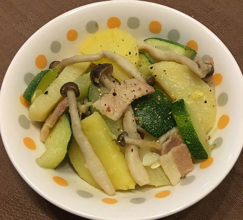 夏野菜071804.jpg