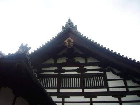 P1160524(金閣庫裏).jpg