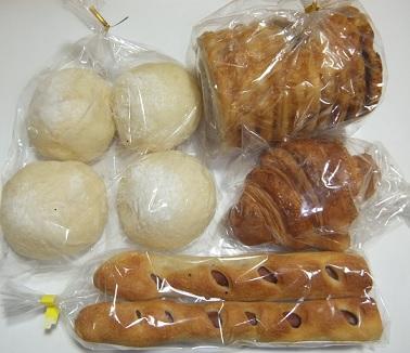パン福袋1