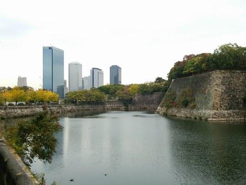 5大阪城 5002jpg.jpg