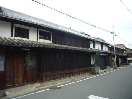 P1140414(街並み).jpg
