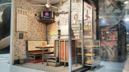 47喫茶店ロボコン1.JPG
