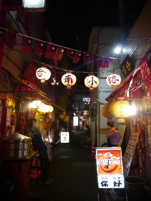 2012中華街7.JPG