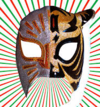 mask paraiso.png