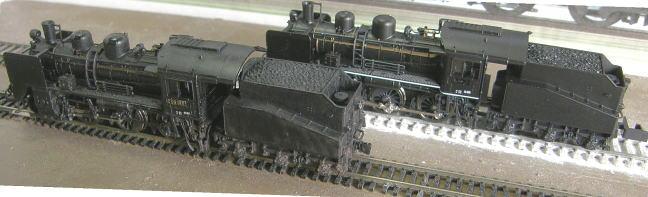 C56-42