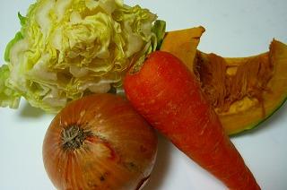 野菜4種.jpg