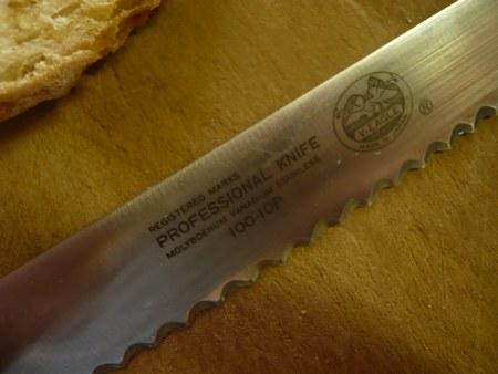 2ナイフ パン切4503.jpg