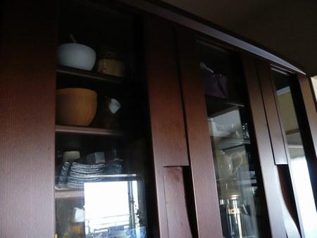 4食器棚上4501.jpg
