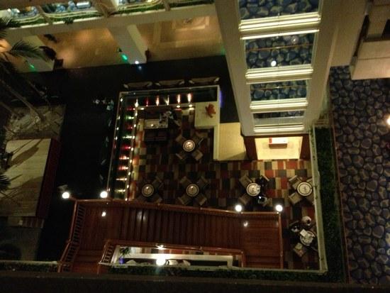 2 2日目夜 ホテル1550.jpg