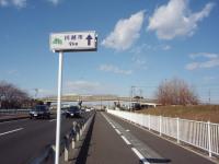 20120129_22.jpg
