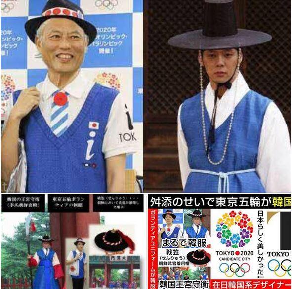 1オリンピック.JPG