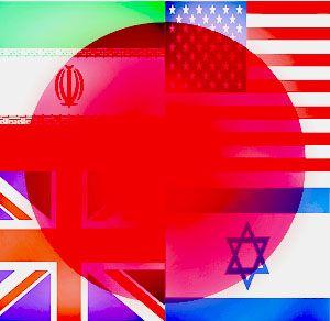 つながり の と アメリカ 日本