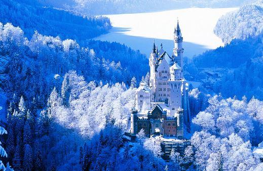 ドイツ.jpg
