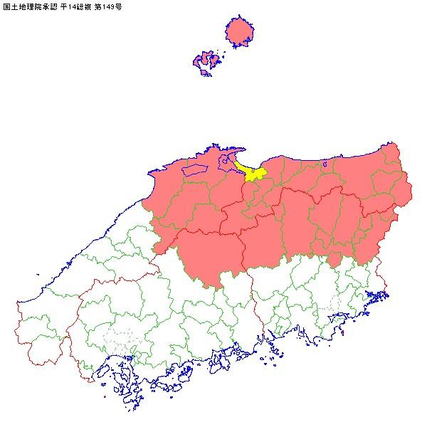 米子県.jpg