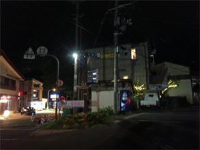 蔵王177.jpg
