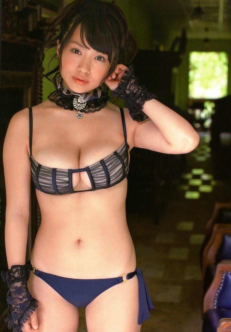 こんな姿いいの?谷澤恵里香