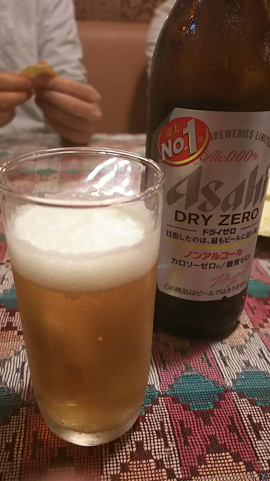 290902ノンアル.JPG