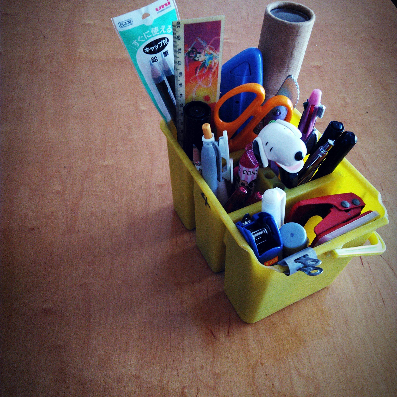 バケツ 筆 洗い 習字セットの筆や硯の洗い方・乾かし方は?どこで洗えばいいの?