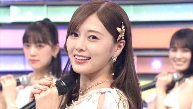 月 1999 放送 ミュージック 系 朝日 の テレビ ステーション 12 年 日 24