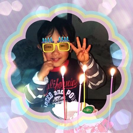 4歳の誕生日.jpg