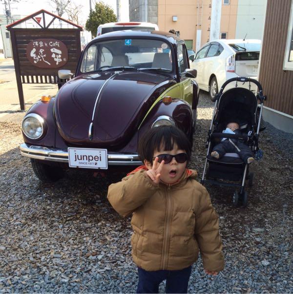 rblog-20150405065827-01.jpg
