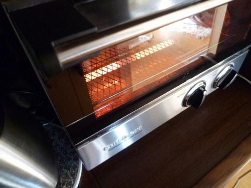 1トースタースイッチ焼き1500.jpg