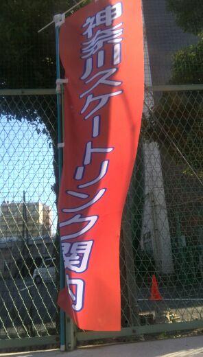 rblog-20141018132120-00.jpg