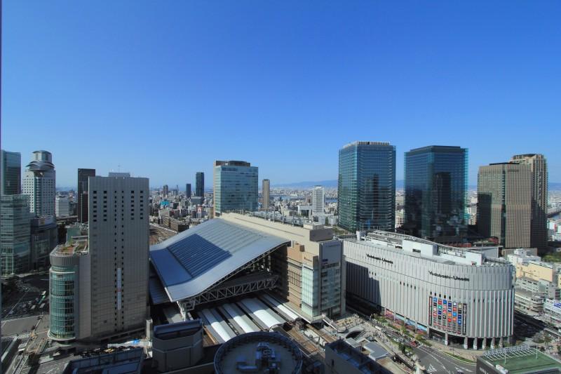 北梅田_001.jpg