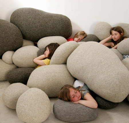 可愛い 枕