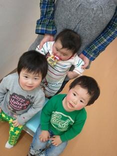 2012-03-24 11.46.40.jpg