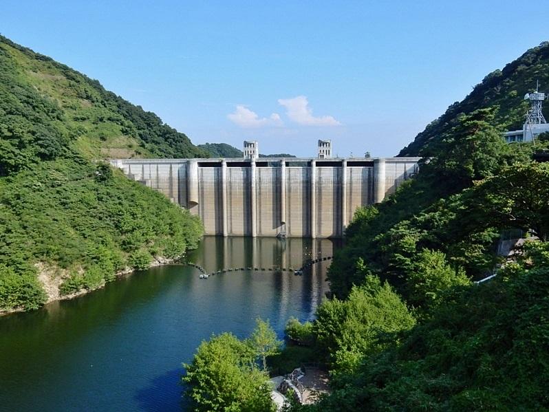 石井ダム3.JPG